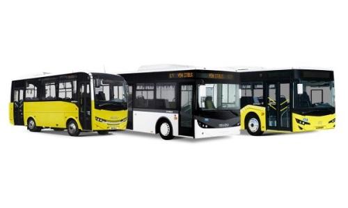 autobusai2-1